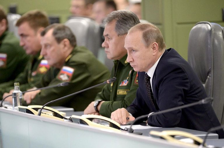 Meeting_on_Russia's_Armed_Forces_actions_in_Syria_(03)