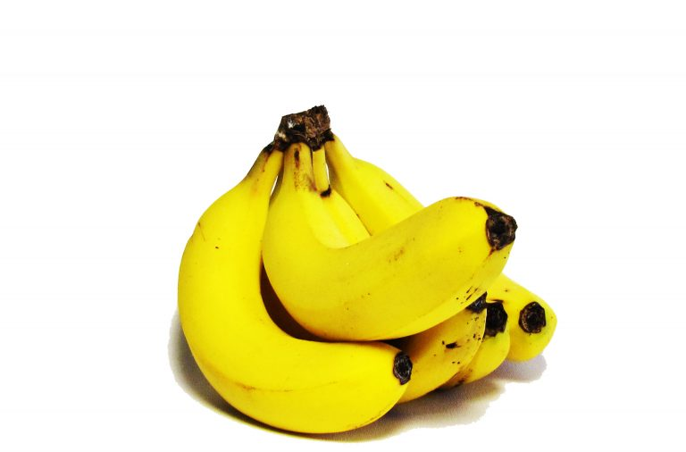 Banana_bunch