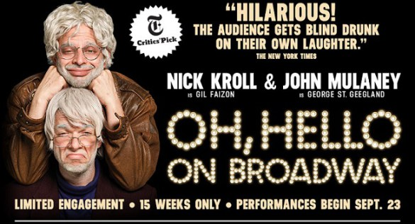 NickKroll_JohnMulaney_OhHello_Broadway_official