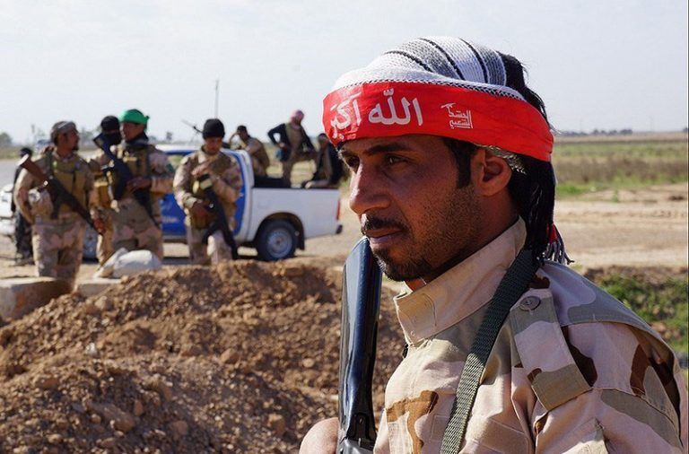 Hashed_al-Shaabi_soldier_in_war_with_DAESH_in_Saladin_Governorate_(1)