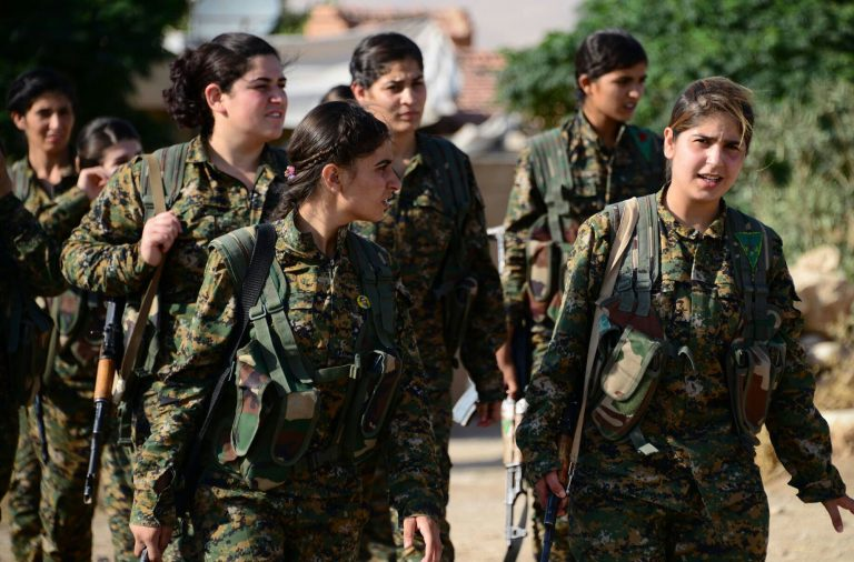 YPJ_fighters_3
