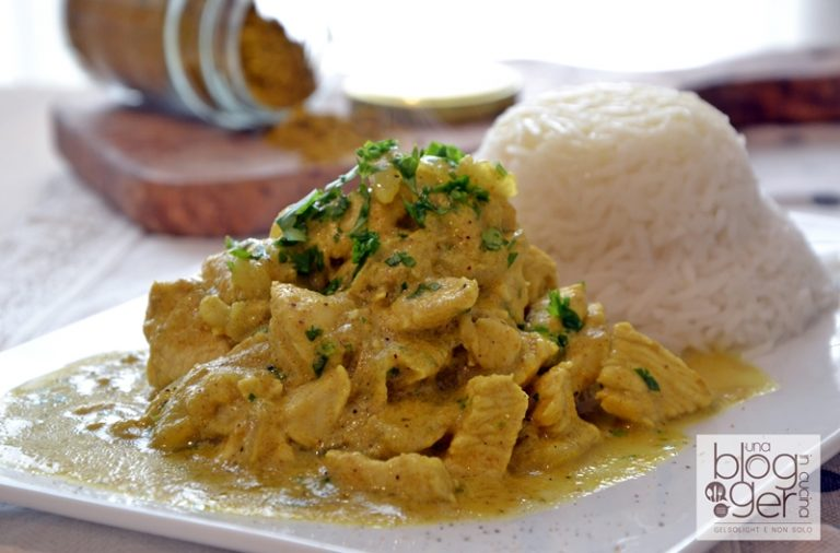 pollo-al-curry-1
