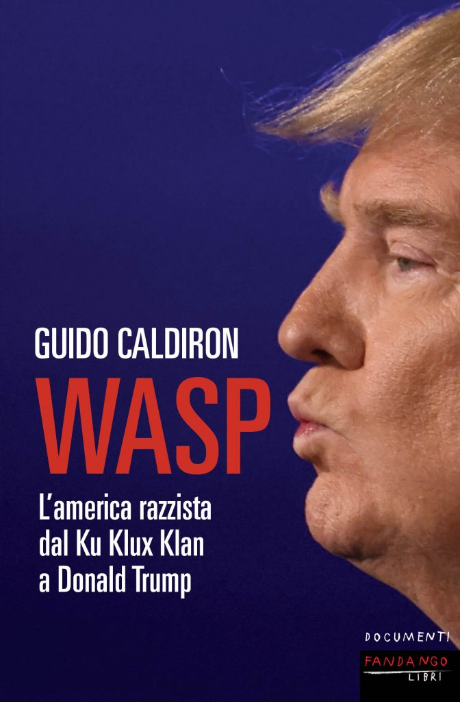 cover wasp