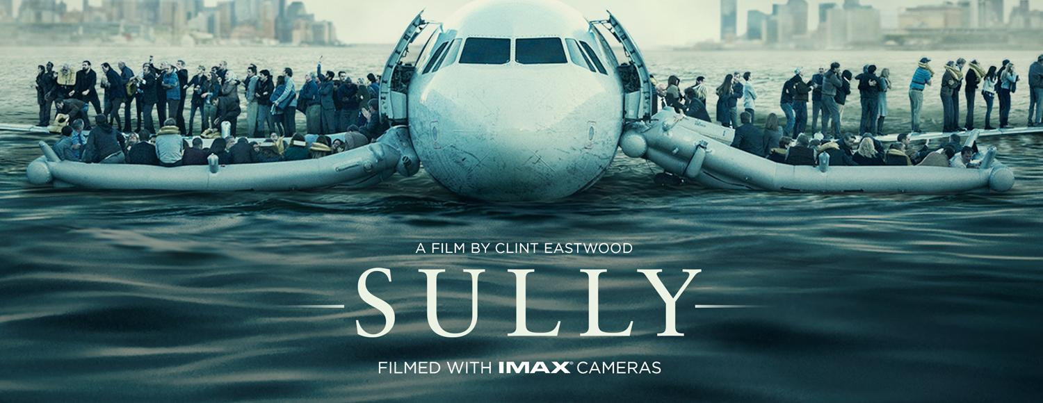 sully 6
