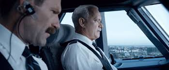 sully 7