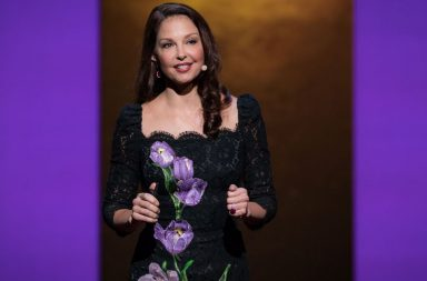 Ashley Judd 2