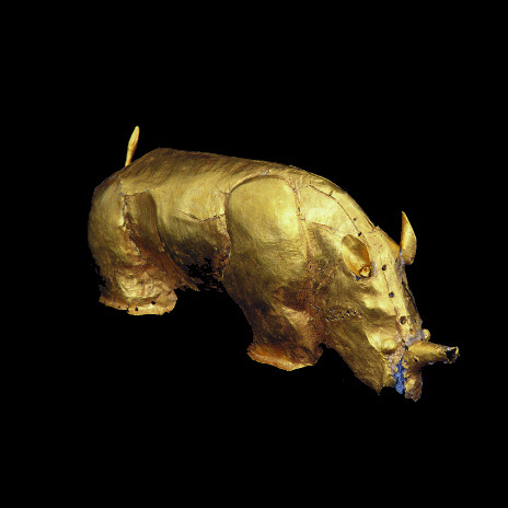 gold_rhino_304_large