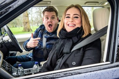 Adele-James-Corden-Carpool-Karaoke-on-The-Late-Late-Show-jan-2016-billboard-650-1