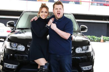 Jennifer-Lopez-joins-James-Corden-for-Carpool-Karaoke-2016-billboard-650-1