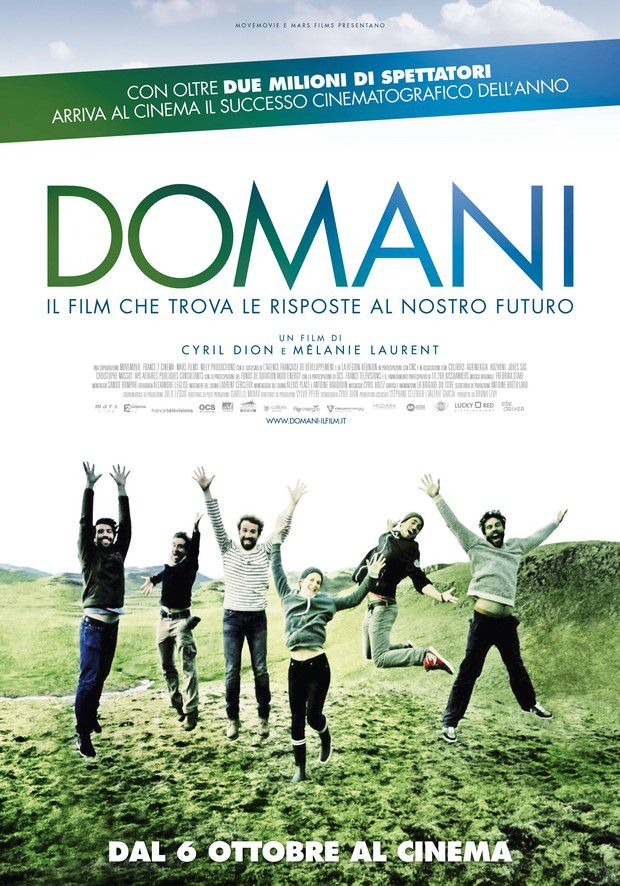 domani-trailer-italiano-del-documentario-di-cyril-dion-e-melanie-laurent-2