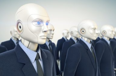 forrester-research-robot